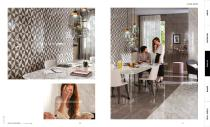 Marvel Edge - 12