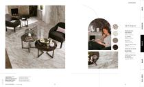 Marvel Edge - 13