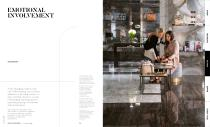 Marvel Edge - 14