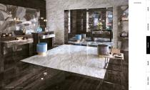 Marvel Edge - 15