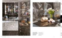 Marvel Edge - 16