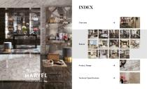 Marvel Edge - 2