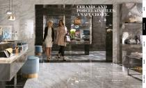 Marvel Edge - 3