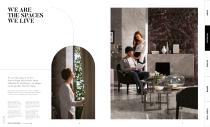 Marvel Edge - 4