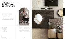 Marvel Edge - 6