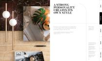 Marvel Edge - 7