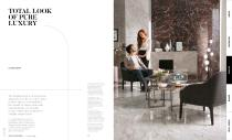 Marvel Edge - 8