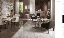 Marvel Edge - 9