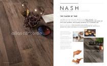 Nash - 3