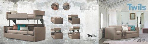 Twils CASTEL