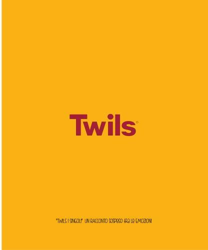 Twils I Singoli
