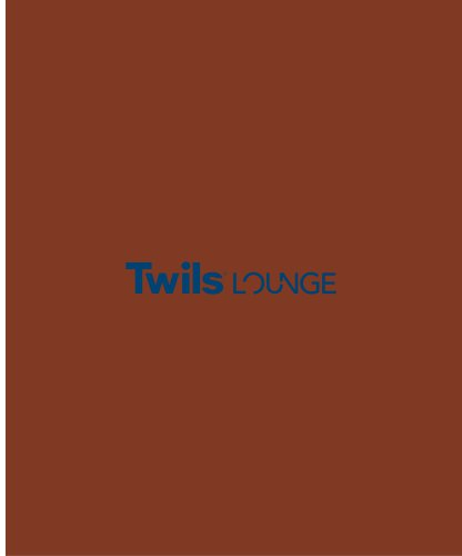 Twils Lounge - Living