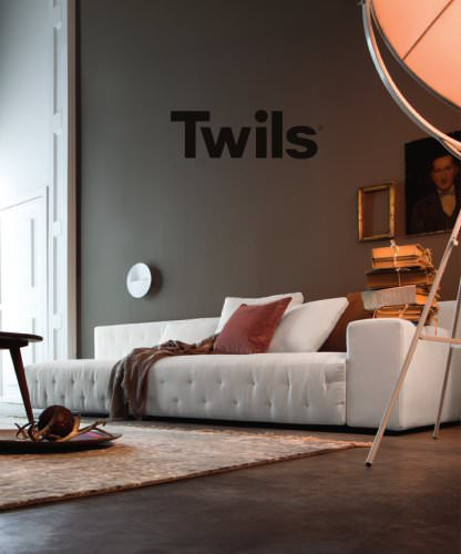Twils SET Collection 2014