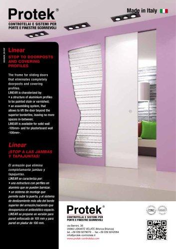 Linear_2011