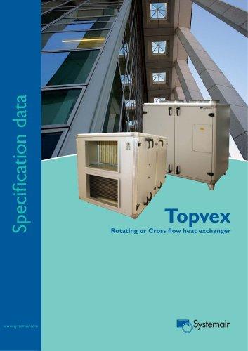 Topvex