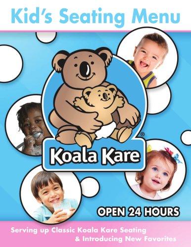 koala_seating_menu-sm