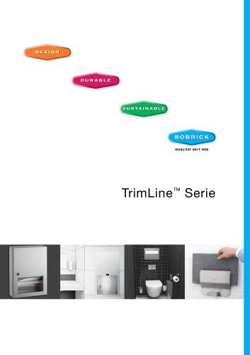 TrimLine Serie
