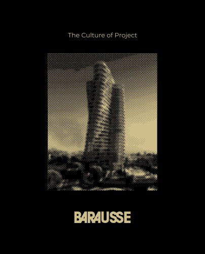 BARAUSSE FOR CONTRACT