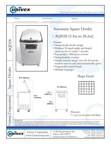 AQD20