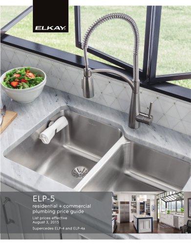 ELP-5