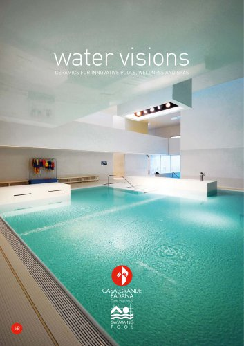water visions