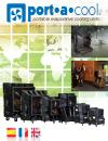 International All Products Brochure
