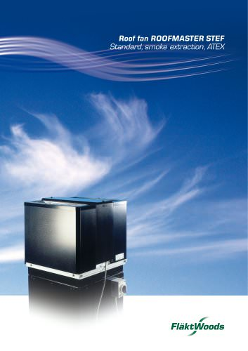 stef_stof_technical_brochure
