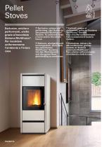 Holzöfen - 8