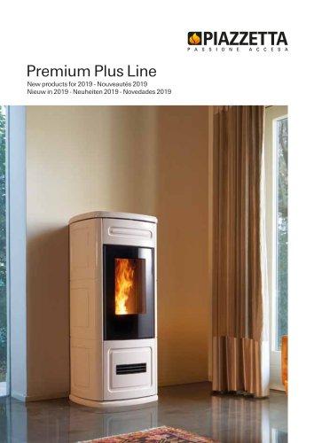 Premium Plus Line