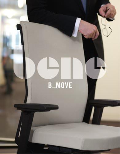 B_Move