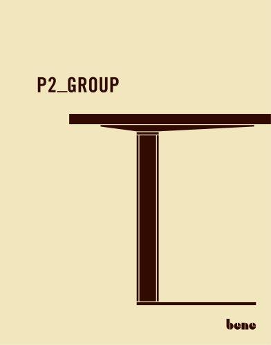 p2-group
