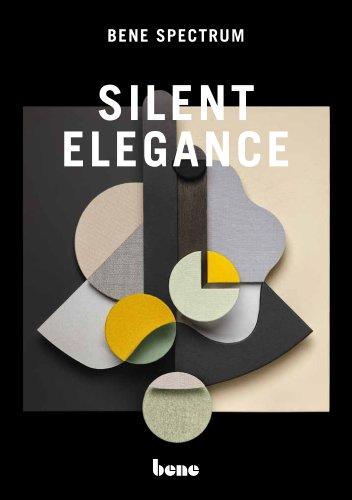 Silent_Elegance