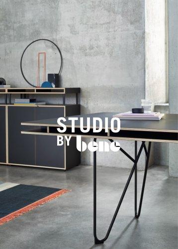 STUDIO by Bene