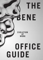 The Bene Office Guide