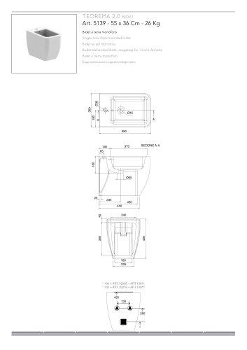 TEOREMA 2.0 Art. 5139