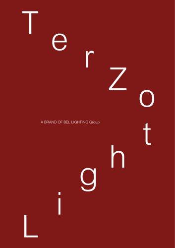 TerZo Light