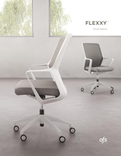 FLEXXY