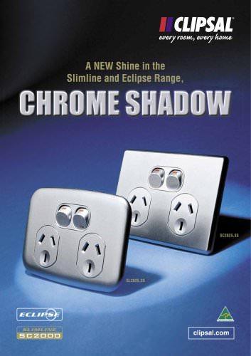 Chrome Shadow