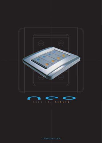 Neo, face the future