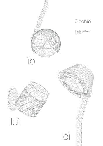 3d system catalogue 2015 | 06