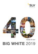 Big white 2019