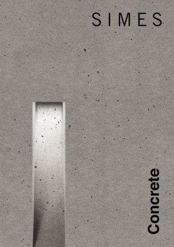 Concrete Collection 2016