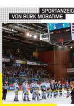 Sportanzeigen - 2