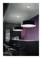 Material & Design Lighting - 19