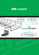 E3 BFR