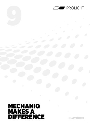 Mechaniq