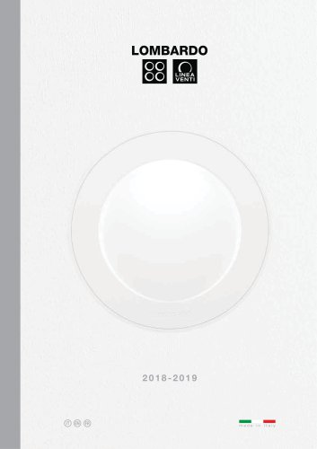 Architetturake 2018