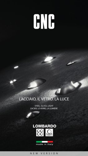 Brochure CNC_senza_prezzi_med