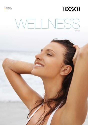 HOESCH Wellness