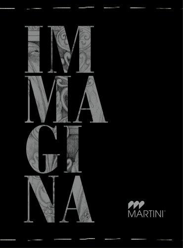 Immagina
